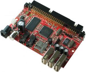 iMX233-OLinuXino-Mini-1
