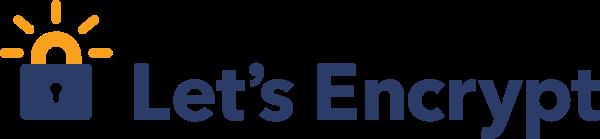 Certificado SSL gratuito con Let's Encrypt y nginx